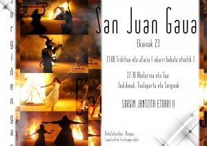 Sa Juan Gaua-1