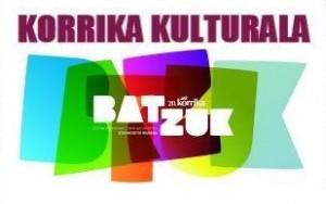 logo Korrika